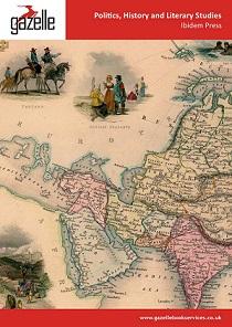 Politics, History & Literary Studies (Ibidem Press)<
