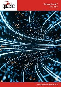 Computing & IT (Nova Science)