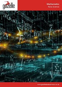 Mathematics (Nova Science)