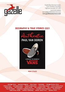 Biography & True Stories 2021