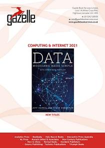 Computing & Internet 2021