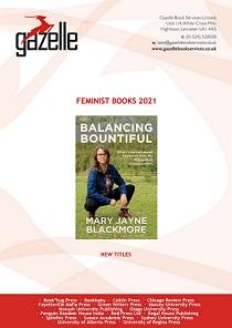 Feminist Books 2021