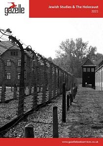 Jewish Studies and The Holocaust