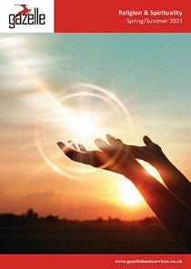 Religion & Spirituality - Spring/Summer 2021