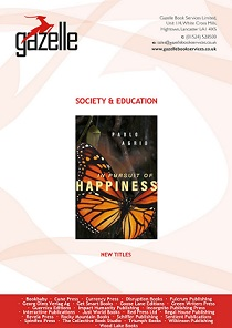 Society & Education 2021