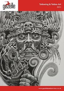 Tattooing & Tattoo Art
