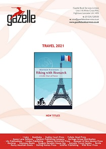 Travel 2021